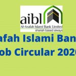 Al-Arafah-Islami-Bank-Ltd-Job-Circular-2020