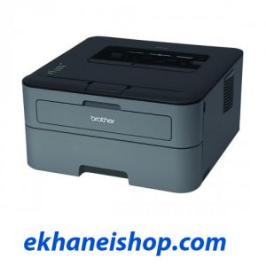 Brother HL-L2320D Laser Printer Price Bangladesh  2020