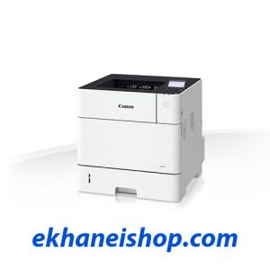 Canon i-SENSYS LBP352X Mono Laser Duplex Printer Price Bangladesh 2020