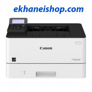 Canon imageCLASS LBP214dw Single Function Laser Printer Price Bangladesh 2020