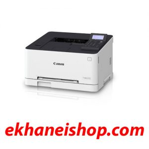 Canon imageCLASS LBP613Cdw Wireless Color Laser Printer Price Bangladesh 2020