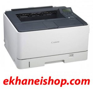 Canon imageCLASS LBP8780x A3 Monochrome Laser Printer Price Bangladesh 2020