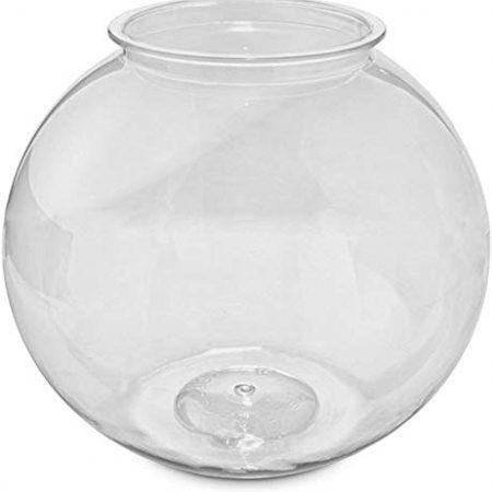 10 inchi jar
